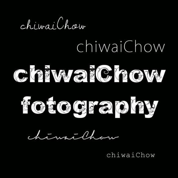 Welcome to chiwaiChow fotography